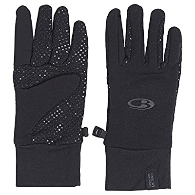 Icebreaker Handschuhe Sierra Gloves