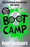 Rock War: Boot Camp: Book 2 (English...