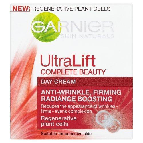 garnier-skin-naturals-ultralift-day-cream-50ml