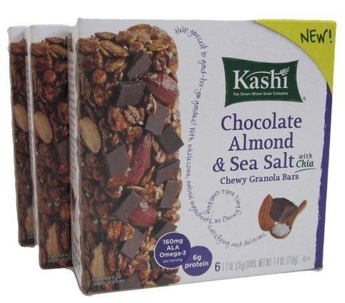 kashi-tlc-chewy-chocolate-granola-bars-by-kashi