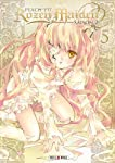 Rozen Maiden - Saison 2 Edition simple Tome 5