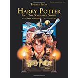 Themes from Harry Potter and the Sorcerer's Stone, Level 3: Early Intermediate Piano Solos