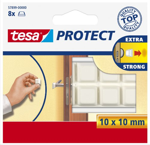 tesa-self-adhesive-protection-pads-square-white-8-pads-old-version