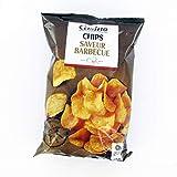 CASINO Chips Barbecue