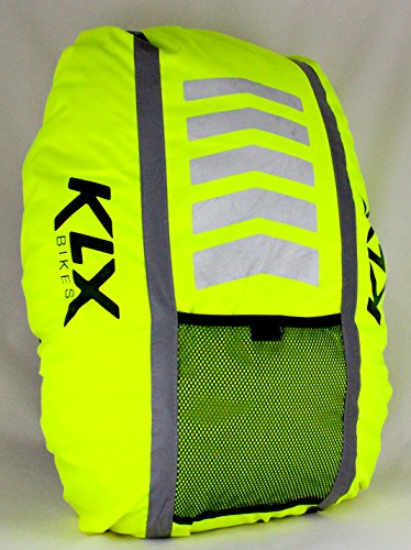 klx-heavy-duty-high-visibility-reflective-waterproof-rucksack-backpack-cover-new-improved