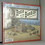 Rosie et les bandits