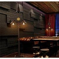 GJYY Cailin Lamp, American Retro Lámpara de pie europea Industrial Pipes Led del dormitorio Den Restaurant Bar Mesa montada lámpara de pie interior Floolr lámpara
