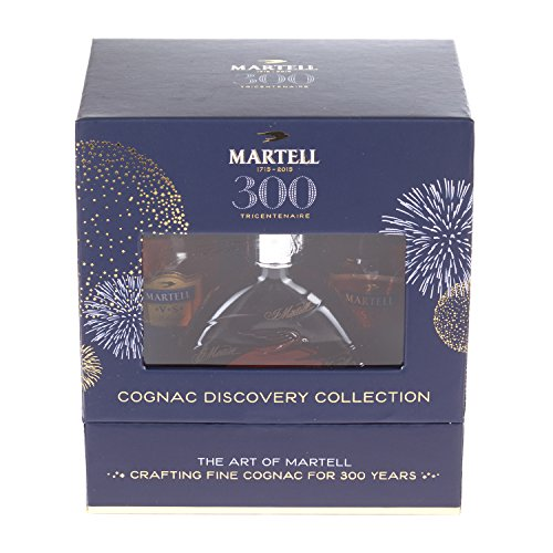 martell-cognac-discovery-collection-gift-set