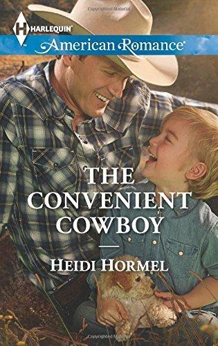 the-convenient-cowboy-angel-crossing-arizona-by-heidi-hormel-2015-08-04