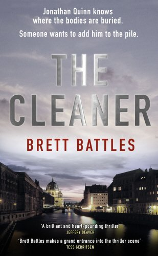 the-cleaner