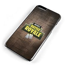 custodia iphone 6s fortnite
