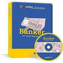 Multiicon Banker(PC Version)