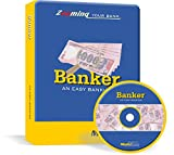 Multiicon Banker(PC Version)