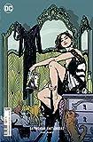 Catwoman: Imitadoras