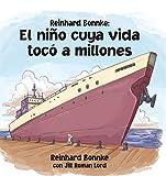 El niño cuya vida tocó a miliones (Spanish Edition)