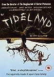 Tideland [UK Import]