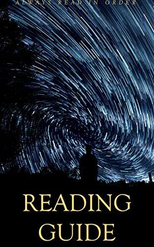 reading-guide-jim-butcher-dresden-files-in-order-cinder-spires-series-codex-alera-series