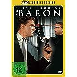 Der Baron