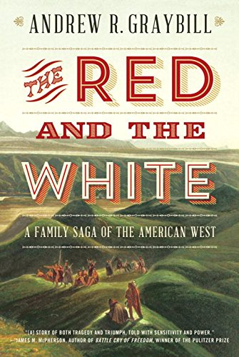 the-red-and-the-white-a-family-saga-of-the-american-west