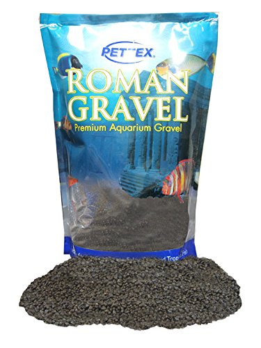 pettex-roman-gravel-aquatic-roman-gravel-2-kg-jet-black
