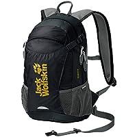 Jack Wolfskin Velocity 12 Backpack
