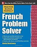 ISBN 0071791175