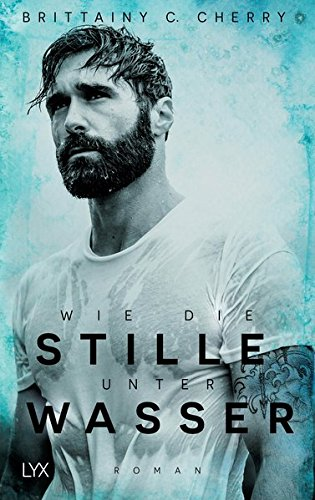 https://www.amazon.de/Stille-unter-Wasser-Romance-Elements/dp/3736305508/ref=sr_1_1?s=books&ie=UTF8&qid=1519650372&sr=1-1&keywords=Wie+die+Stille+unter+Wasser