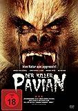 Der Killer Pavian (Shakma) kostenlos online stream