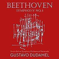 Beethoven 5 - Dudamel