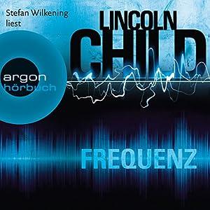 Frequenz (Jeremy Logan 4)