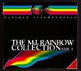 The M.I. Rainbow Collection. Vol.1. Box Set mit 7 CD-ROMs