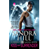Kiss of Surrender: A Deadly Angels Book