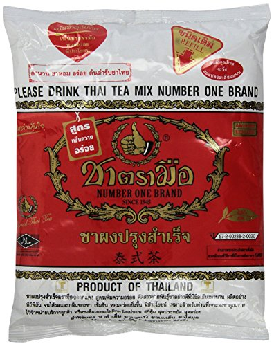 thai-ice-tea-brand-hand-no1-400-g-product-from-thailand