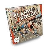 Playagame Edizioni - Flamme Rouge - Edizione Italiana