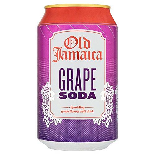 24-pack-old-jamaica-grape-soda-drink-55p-330ml