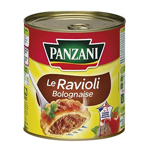 Uncle Ben'S - Fragrant Basmati-Reis und Langkorn-Beutel Kochen 750G - Packung mit 4