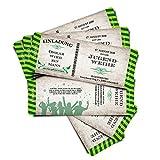 20 Jugenweihe Einladungskarten