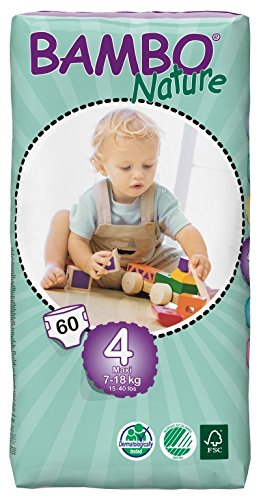 bambo-nature-maxi-size-4-15-40lb-7-18kg-eco-nappies-60-pieces-per-tall-pack