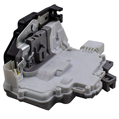 de 1999 /à 2006 neuf Cache-moteur lat/éral avant gauche pour SEAT Leon I 5 portes 1M, 1M1