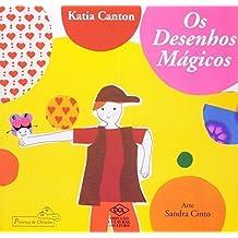 Valentina - Crepax 66 - 68 (Em Portuguese do Brasil)