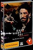 East West 101 - Season 3 (3 DVDs)