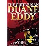 The Guitar Man