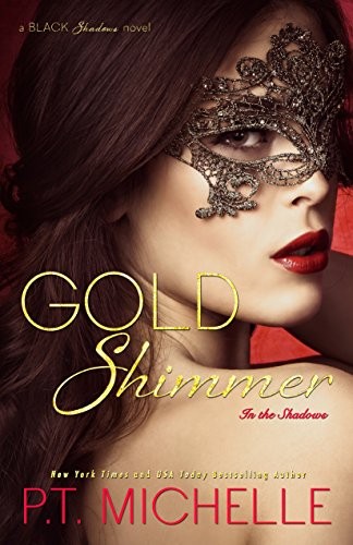 Gold Shimmer: A Billionaire SEAL Story, Book 4 (In for sale  Delivered anywhere in Ireland