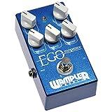Wampler Pedale egocompressor Essentials EGO Kompressor-Pedal