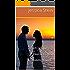Der große Jessica Stein Sommerband: 4 spannende Liebesromane