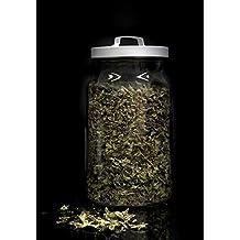 Te Verde Gunpowder a granel - 1000 grs