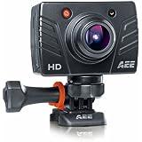 AEE SD19 Camescopes Caméra de Sport 720 pixels 8 Mpix