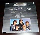 Nur für Jungs (1984) [Vinyl LP]