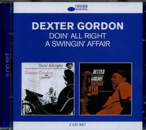 classic-albums-doin-allright-a-swingin-affair