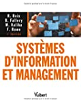 Syst�mes d'information et management...